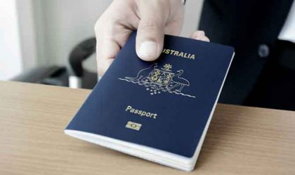 Australian-citizenship-apli