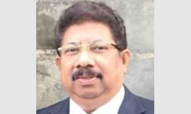 Dr-Shaji-Haneef
