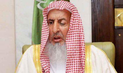 Grand-Mufti-Saudi