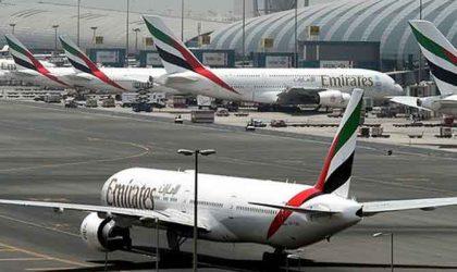 International-flights-UAE