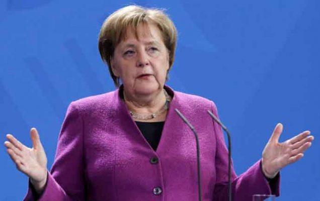 German-Chancellor-Angela