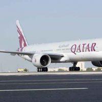 Qatar-Airways-80-city