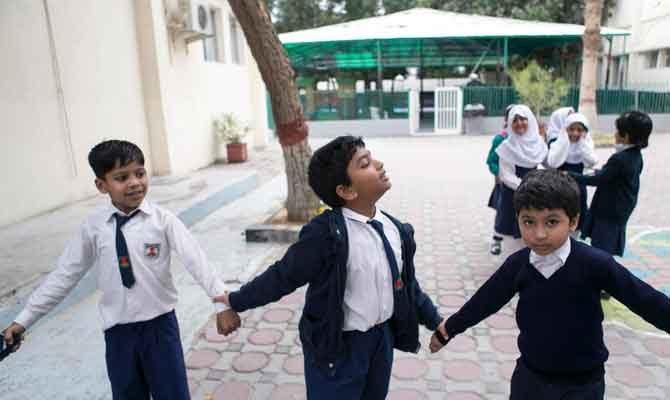 UAE-Schools-reopen