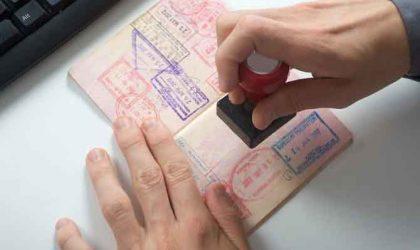 UAE-visa-expiry-exit