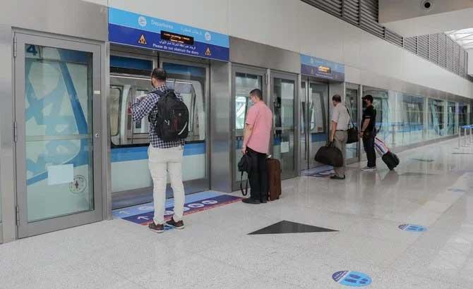 jeddah-airport