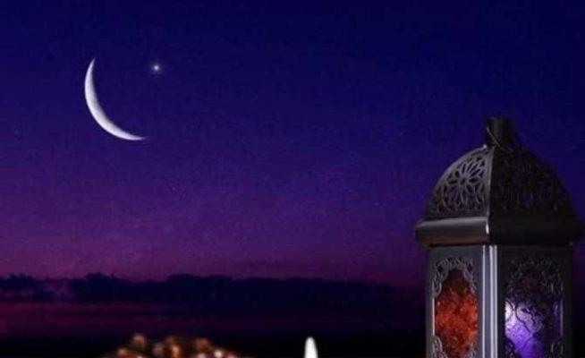 eid-holi