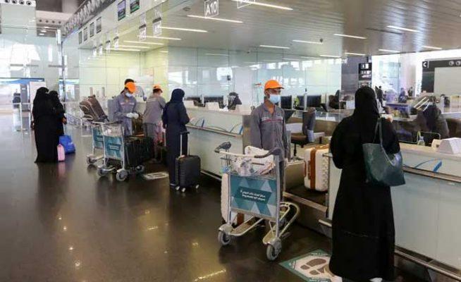 expat-visa