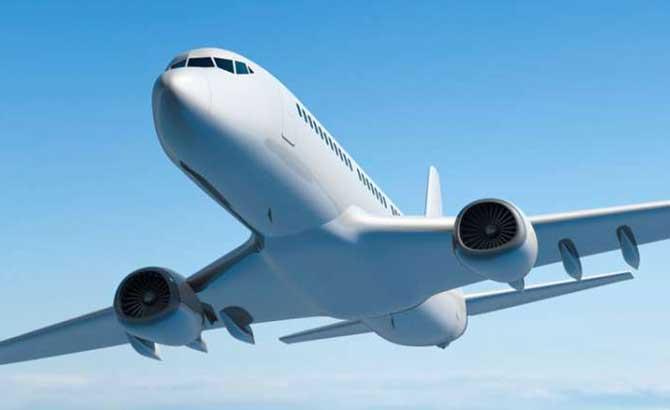 flight-ch