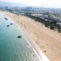beach-sharjah