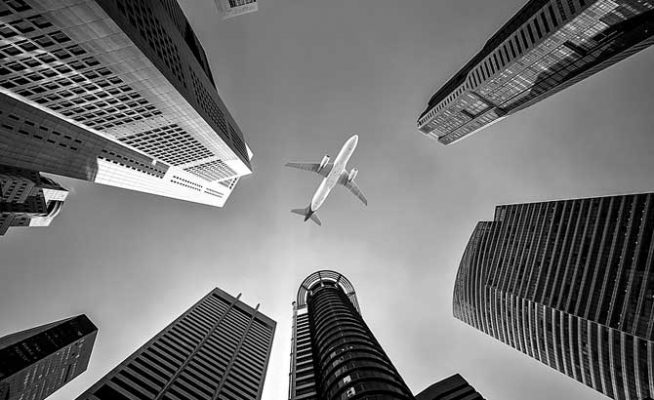 flight-service