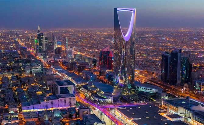 saudi-0