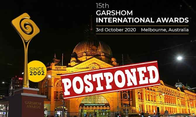 15-Garshom-awards-postponed