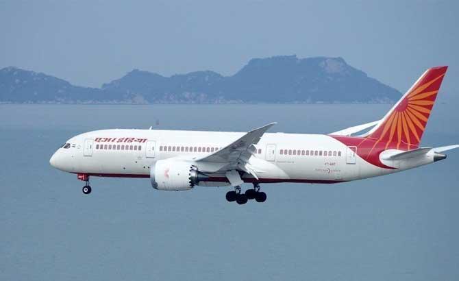airindia-new