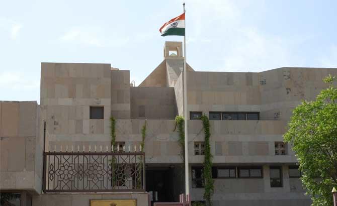 embassy-abu