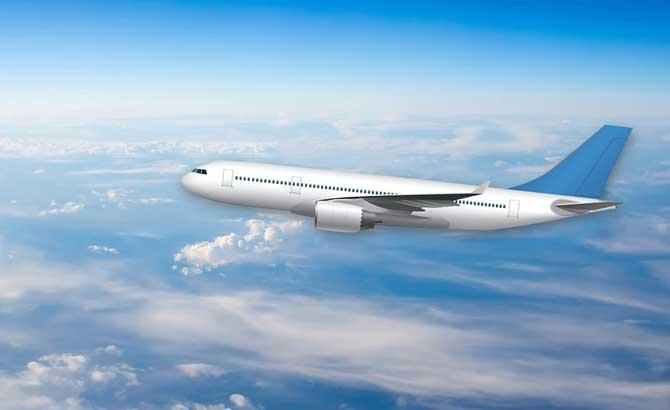 flight-n