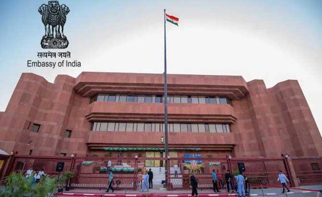 indian-embassy-kuw