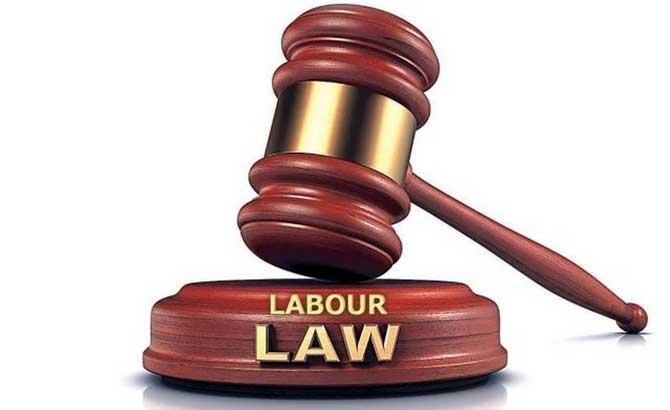 labour-law-0
