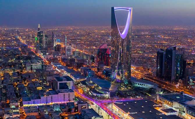 saudi-borders