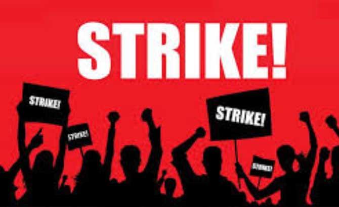strike0