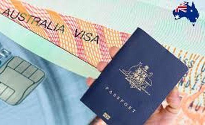 aus-visa