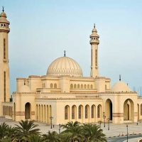 bahrain-church