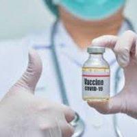 covid-vaccine0