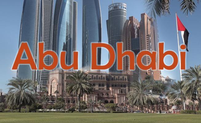 abudhabi