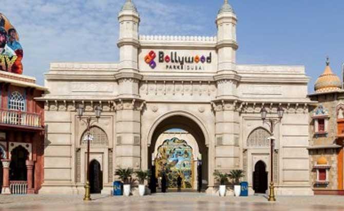 bollywood-park