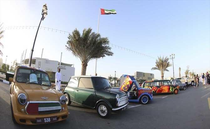 cars-festival
