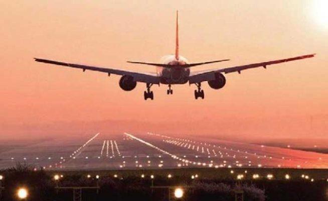 flight-ban