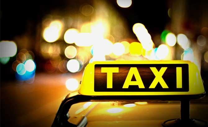 taxi-n