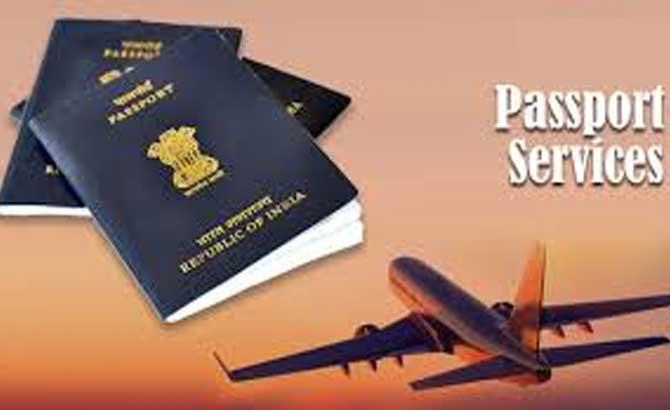 passport-s