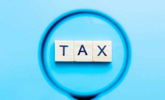 tax-00