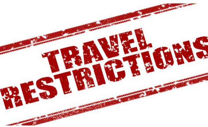 travel-restric