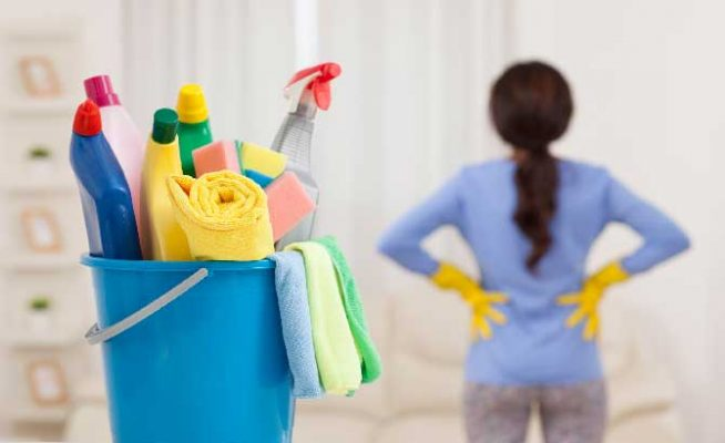 domestic-workers