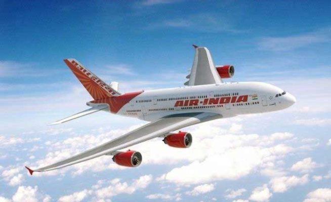 airindia